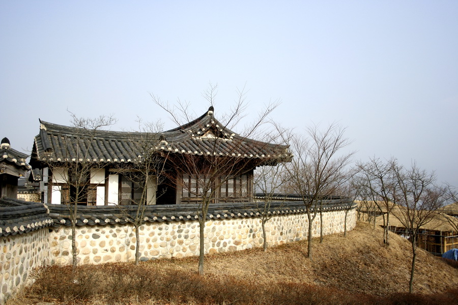 House(2)