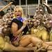 Brazilian Cannibals - Carnaval - Brasil - Rio de Janeiro - Brazil