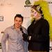 Cybersocket Awards 2009 015