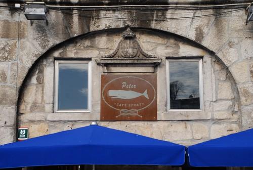 Porto'09 0066
