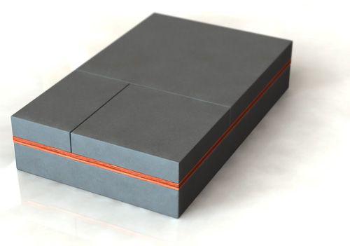 一个鼠标/经典设计
