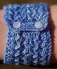 shetland bracelet bottom