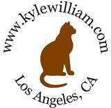 Kyle William Dot Com by you.