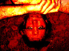 Hell (matthieulegault) Tags: matthieu legault