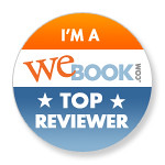 I'm a WEbook Top Reviewer