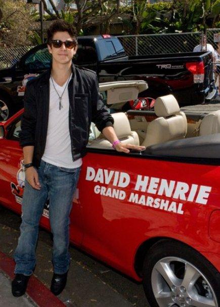david-henrie (1)