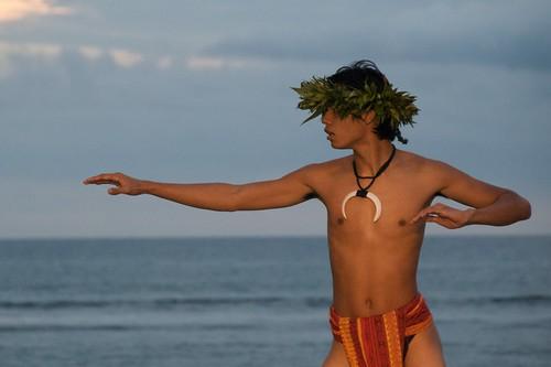 Maui-2009 326