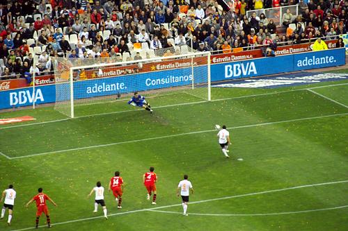 david-villa-goal