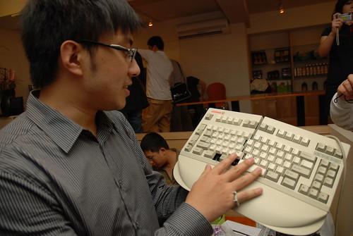 2009鍵盤聚_070.JPG