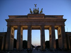 Berlin, Germany 4