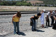 IMG_1562 (moonamtrak) Tags: girls moon girl train butt amtrak mooning laguna flashing metrolink amtrack niguel