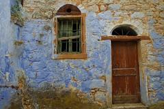 Vessa, Chios (Image-Ex) Tags: greece chios