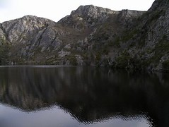 Cradle Mountain, Australia 5