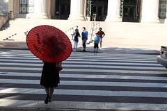 IMG_0372 (ccb621) Tags: umbrella mit parasol