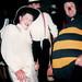 1980's 30th Anniversary Ball - Marty Maher & Martin Trevor