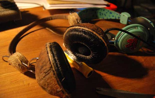 3773705617 98a643781e Cool Headphones