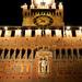 Castillo Sforzesco_11