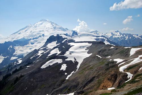 46 - Mt Baker Portals