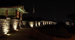 IMG_10494 (elrohil_2) Tags: korea suwon hwaseongfortress