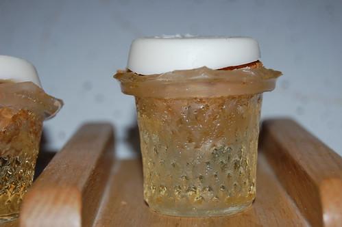 Spice Rack Cupcakes