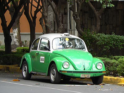 taxi vert.jpg