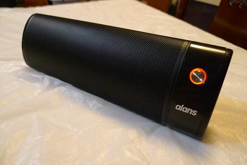 portable speaker al225 elvisf