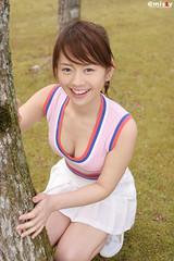 安藤成子 画像33