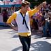 Disneyland August 2009 010