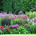 Gardens at Camp Rosemary