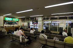 _DSC4513 (Daniel Shi) Tags: japan nikon hokkaido 1224 d300 2875 hokkaid asahigawa