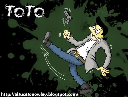 fichatoto1