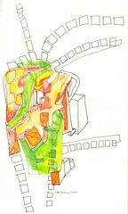 Segmentary Doodle