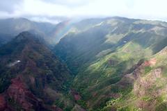 AirVentures_Kauai_090816_43 (vizitinc) Tags: hawaii coast kauai napali airventures