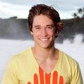 Survivor Samoa Brett