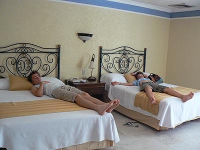 hôtel Campeche.jpg