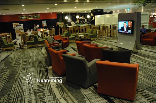 Changi Airport (DSC_6902)
