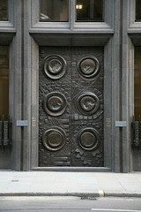 Doors, Brown, Shipley & Co.