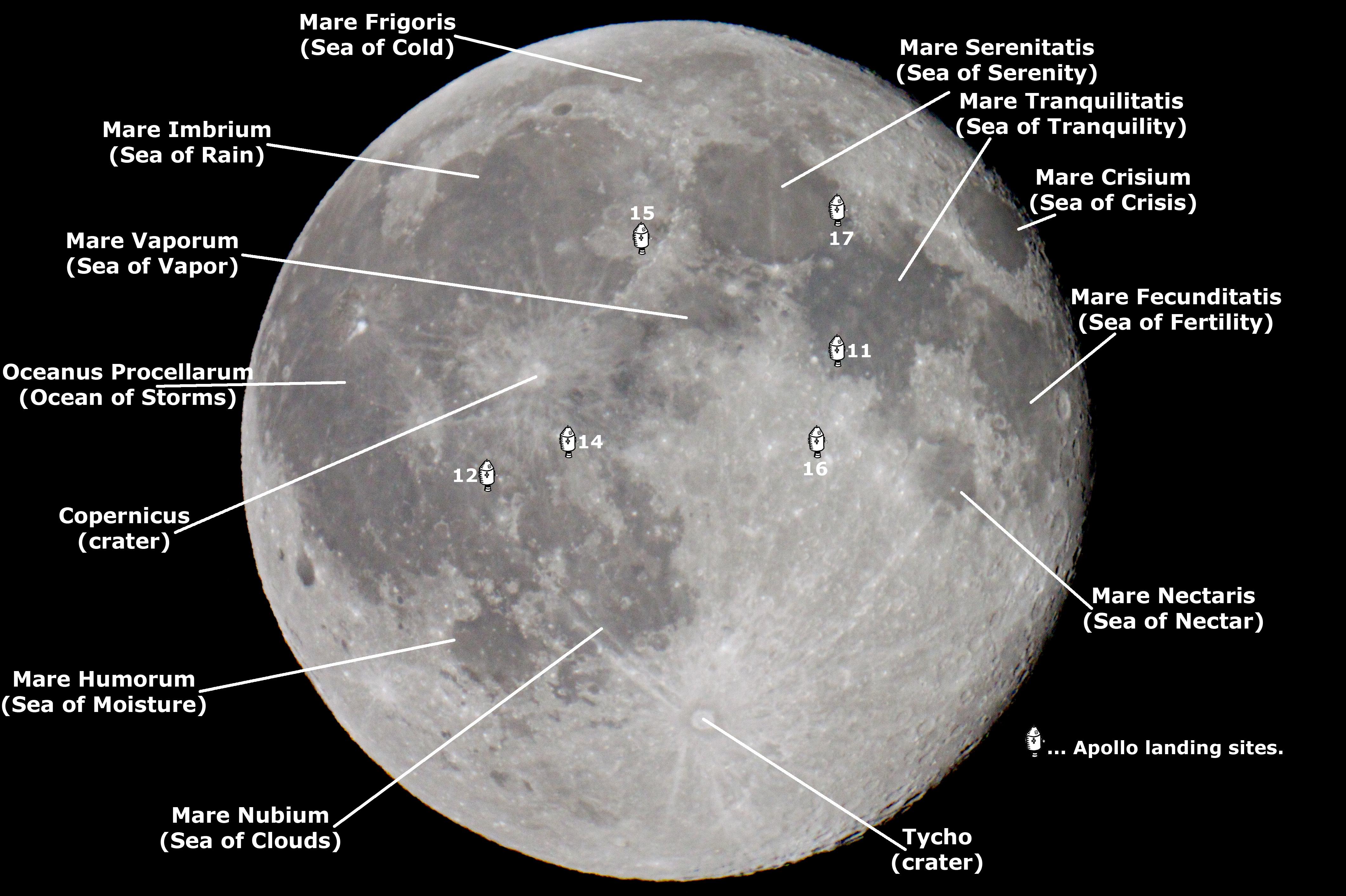 Trials of Osiris - Moon Map Rotation : CruciblePlaybook