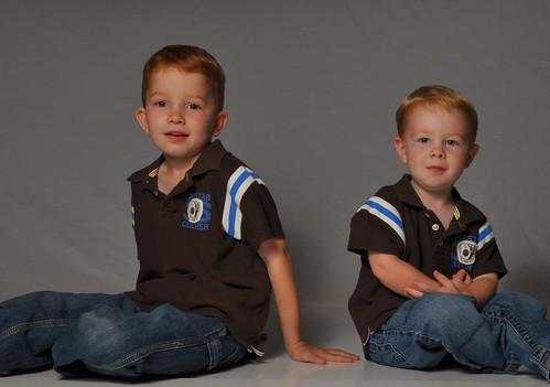 Kids Portraits-7