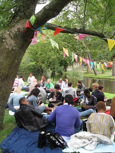 picknick vondelpark 065 by you.