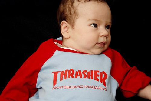 thrasher1