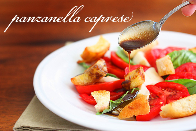 panzanella-caprese-tx