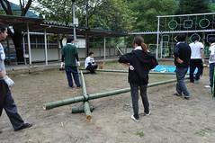 DSC_1197 (uruuruurusu) Tags: house bamboo remake