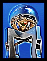 ♥ **Queridos Amigos Estarei Ausente Por Algumas Semanas!!!Dear Friends, I will be out for a few weeks! ♥ (♫ Photography Janaina Oshiro ♫) Tags: park japan azul digital monumento céu praça hdr nikond90 janainaoshiro