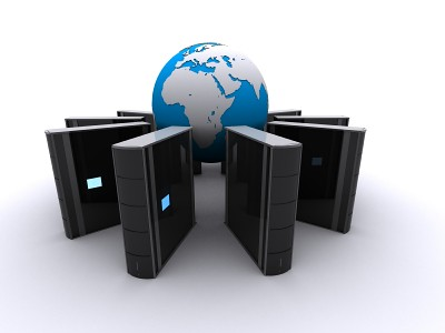صور سيرفرات Servers