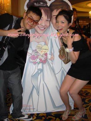 Fan wen qing wedding dresses