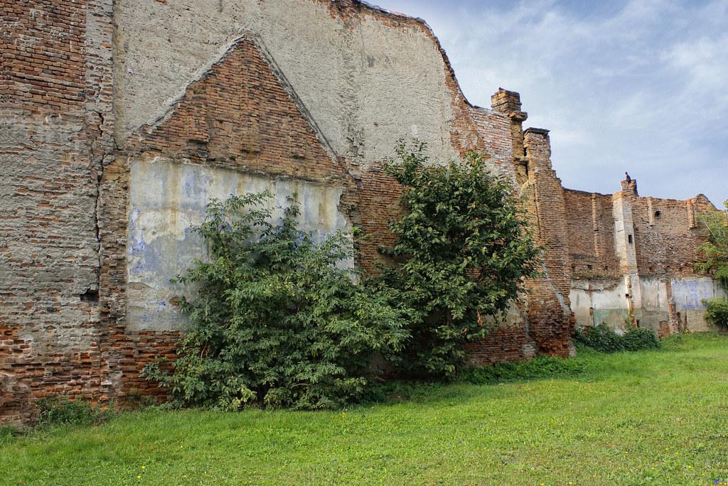 """zid """"de Sibiu"""""""