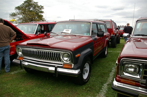 Flickriver: geepstir's photos tagged with cherokee on 1976 corvette wiring diagram, 1976 toyota land cruiser wiring diagram, 1976 international scout wiring diagram, 1976 ford wiring diagram, 1976 cj5 wiring diagram, 1976 chevy 350 wiring diagram, 1976 mustang wiring diagram, 1976 bronco wiring diagram, 1976 trans am wiring diagram, 1976 chevrolet wiring diagram, 1976 camaro wiring diagram,