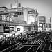 Shinjuku Monochromacity par kryptos86