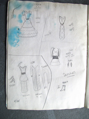 Fashion-Sketches-1988-age-12